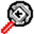 Free Keylogger Icon