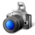 Free Photo Viewer Icon