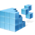 Free Registry Defrag Icon