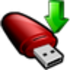 Free USB Disk Security Icon