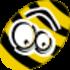 FreeBee Icon