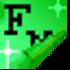 Freebie Notes Icon