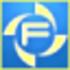 Freecorder Icon