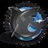 FreeNAS Icon