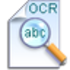 FreeOCR Icon