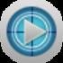 FreeSmith Video Player Icon