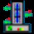 FreeSnmp Icon
