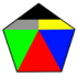 FreeVimager Icon