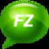 FreeZ Online TV Icon