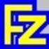 FreeZip Icon