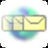 Friend Mailer Icon