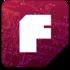 Fritzing Icon