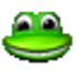 Froggys Adventures Icon
