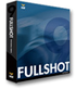 FullShot Icon