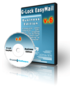 G-Lock EasyMail 5 Business Edition Icon