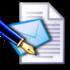 G-Lock EasyMail Icon