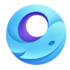 GameLoop Icon