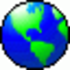 GCN Icon