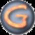 Genetica Icon