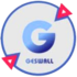 GeSWall Icon