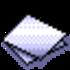 GetDiz Icon