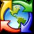 GetRight Icon