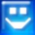 GetSmile Icon