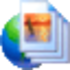 GetWebPics Pro Icon
