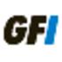 GFI FAXmaker Icon
