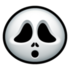 GhostBuster Icon