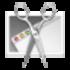 GifSplitter Icon
