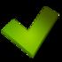GIGATweaker Icon