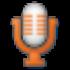 GiliSoft Audio Recorder Free Icon