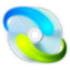 GiliSoft Movie DVD Creator Icon