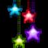 Glitter Frame GIF Maker Icon