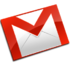 GMail Drive shell extension Icon
