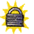 Go Instant LOCK Icon
