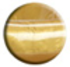 GoldBowl Icon