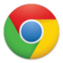 Google Chrome Portable Icon