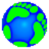 GPS TrackMaker Free Icon