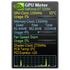 GPU Meter Icon