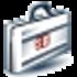 GrandBackup Personal Icon