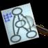 Graphviz Icon