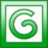 GreenBrowser Icon