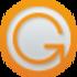 Groupmail Free Icon