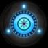 Grub2Win Icon