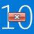 GWX Control Panel Icon
