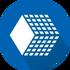 Handy Backup Icon