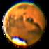 HandyAvi Icon