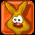 HangARoo Icon